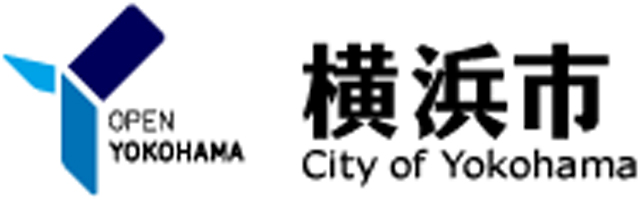 city_of_yokohama