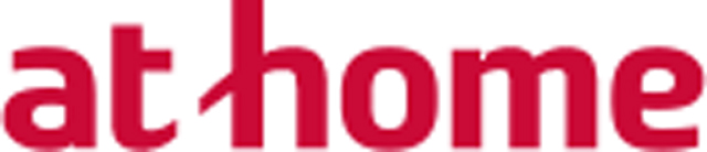 at_home_logo